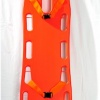 POLY PROP SPINAL BOARD