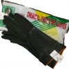 RUBBER CHEMICAL RESISTANT GLOVE